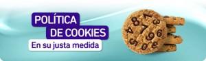 politica-cookies