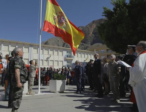 Celebrada la XXVI Romería de San Cristóbal
