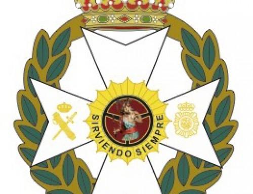Ya están listas las resoluciones a las condecoraciones a la Unidad de España